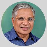Satish Bhingare