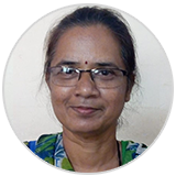 Pratibha Tambe