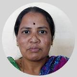 Sulochana Gawari
