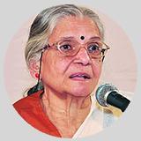 Vidya Bal
